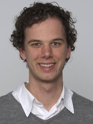 profile-pic-Felix-Wellschmied